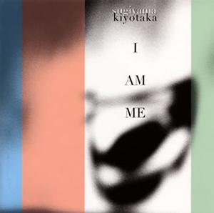 杉山清貴 / I AM ME [2CD]