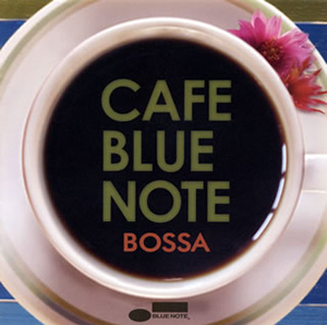 Blue note cafe 1986pt1 6