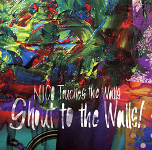 NICO Touches the Wallsの画像 p1_15