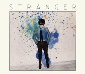 星野 源 / Stranger