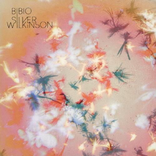 ビビオ / シルバー・ウィルキンソン