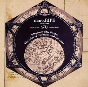 Nano.RIPEの画像 p1_24