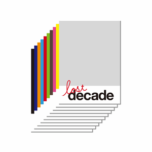 tofubeats / lost decade