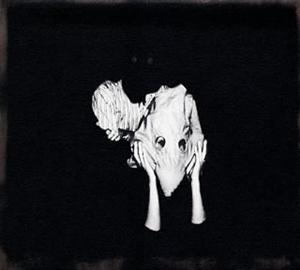 シガー・ロス / クウェイカー [紙ジャケット仕様] [Blu-spec CD]