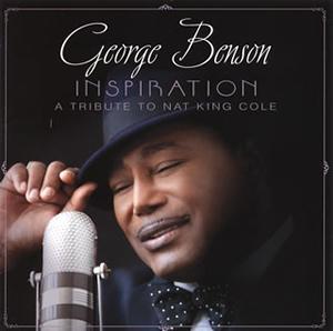 ジョージ・ベンソン / キング・コールを歌う [SHM-CD]