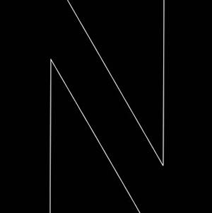 NISENNENMONDAI / N [紙ジャケット仕様]