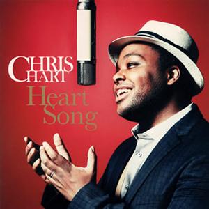 クリス・ハート / Heart Song