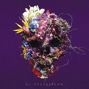 DJ DECKSTREAM / DECKSTREAM.JP [2CD] [限定]