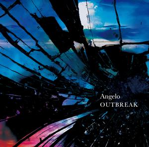Angelo / OUTBREAK