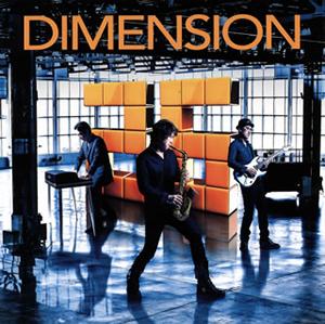 DIMENSION / 26
