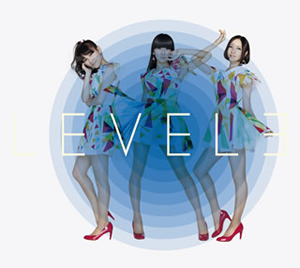 Perfume / LEVEL3 [CD+DVD] [限定]