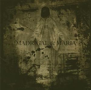 Sadie / MADRIGAL de MARIA