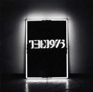 THE 1975 / THE 1975 [限定]