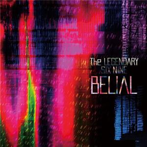 The LEGENDARY SIX NINE / BELIAL