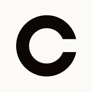 CAPSULE / CAPS LOCK