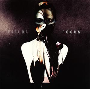 DIAURA / FOCUS