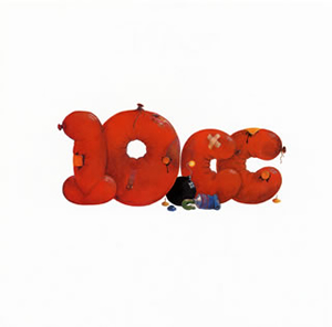 10CC / 10CC [SHM-CD] [再発]