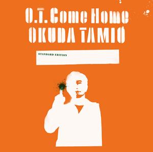 奥田民生 / O.T.Come Home