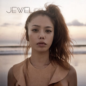 Chara - JEWEL [CD]