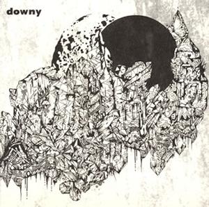 downy / 無題 [紙ジャケット仕様]