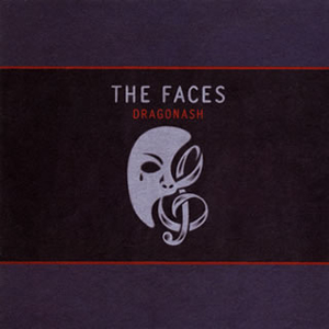 DRAGON ASH / THE FACES