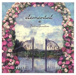 FictionJunction / elemental