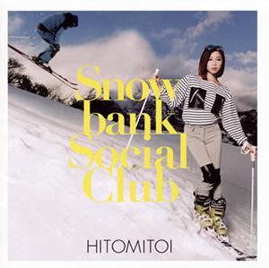 一十三十一 / Snowbank Social Club