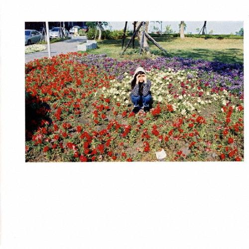 銀杏BOYZの画像 p1_21