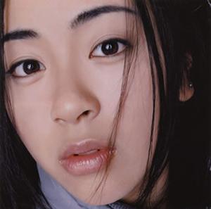 宇多田ヒカル / First Love-15th Anniversary Edition- [CD+DVD] [SHM-CD] [限定]
