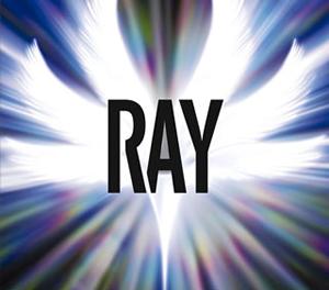 BUMP OF CHICKEN / RAY [CD+DVD] [限定]