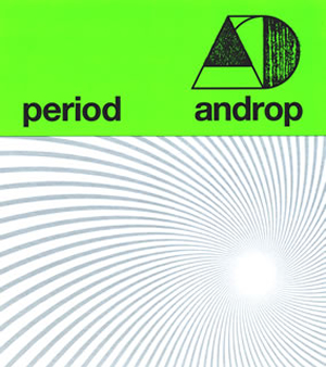 androp / period