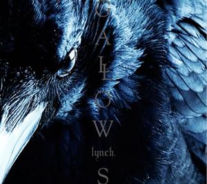 lynch. / GALLOWS [CD+DVD]