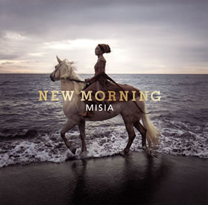 MISIA / NEW MORNING