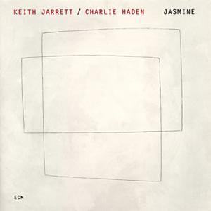 キース・ジャレットの画像 p1_1