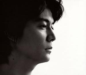 福山雅治 / HUMAN [2CD+DVD] [限定]