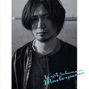 Koji Nakamura / Masterpeace