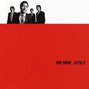 ULFULS / ONE MIND