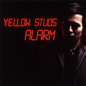 Yellow Studs / ALARM