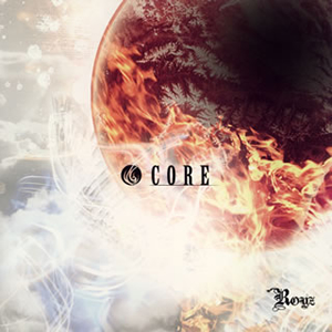 Royz / CORE(Btype)