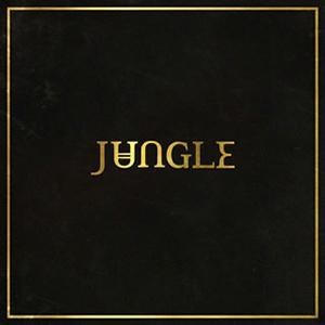ジャングル / ジャングル