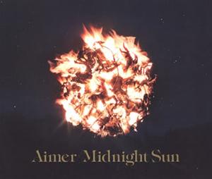 Aimer(エメ) / Midnight Sun