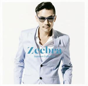 Zeebra / Summer Collection