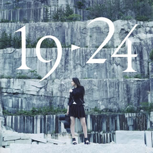 阿部真央 / シングルコレクション19-24