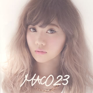 MACO / 23