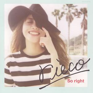 rieco / So right