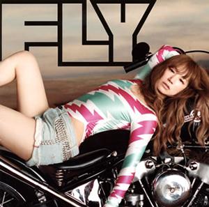 YUKI / FLY