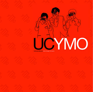 YMO / UC YMO[Ultimate Collection of Yellow Magic Orchestra] [SA-CD] [2SACD]