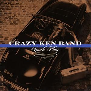 クレイジーケンバンドの画像 p1_27