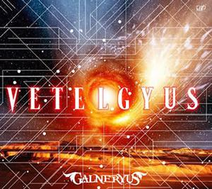 GALNERYUS / VETELGYUS