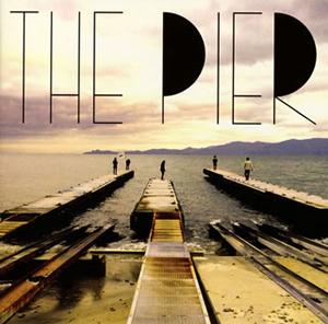 くるり / THE PIER